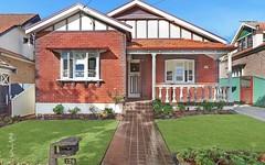 126 Davidson Avenue, Concord NSW
