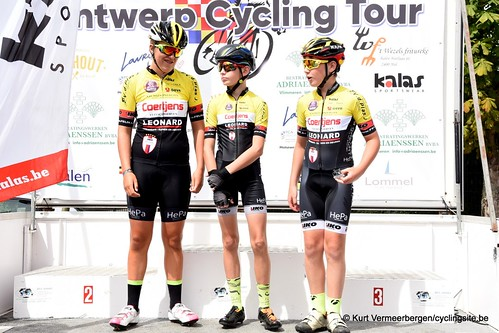 Antwep Cycling Tour (147)