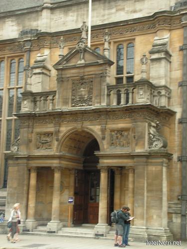 Оксфорд, Велика Британія InterNetri.Net  042