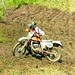 494    TUSA Sergio  Swm  Gilera Club Arcore D5 - 250 cc 2T