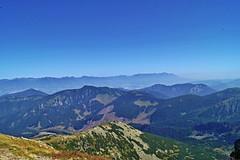 Nizke aj Vysoké Tatry spolu (stanleyf21) Tags: slovensko slovakia výlet trip hiking turistika nationalpark lowtatras hihgtatras mountains hory rocks bluesky