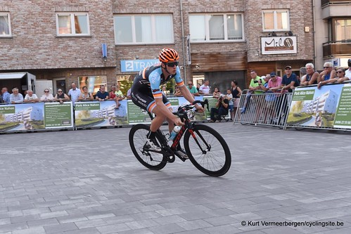 Na-tourcriterium Putte (200)