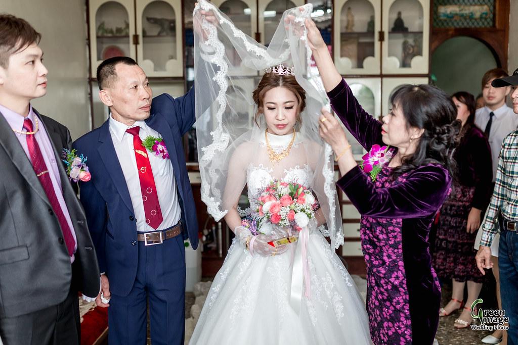 1231 Wedding Day-P-108