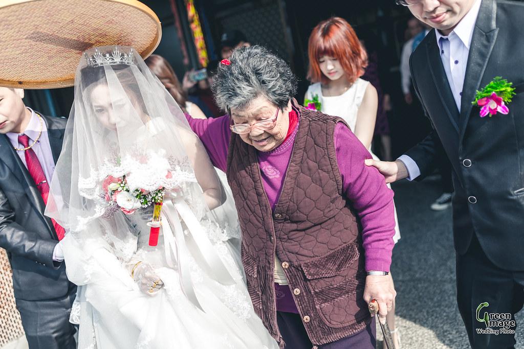 1231 Wedding Day-P-111