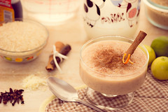 El Arroz con Leche (@rontacuchi) Tags: diy food dessert sweet candy treats cakes cupcake pastry sweets delicious good awesome creative great postres arrozconleche reposteria lollipop dulces pastel chocolate