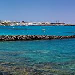 Playa Dorada Panorama thumbnail