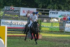 A9908489_s (AndiP66) Tags: springen langenthal 2018 5august2018 august pferd horse schweiz switzerland kantonbern cantonberne concours wettbewerb horsejumping equestrian sports springreiten pferdespringen pferdesport sport sony alpha sonyalpha 99markii 99ii 99m2 a99ii ilca99m2 slta99ii sony70400mm f456 sony70400mmf456gssmii sal70400g2 amount andreaspeters