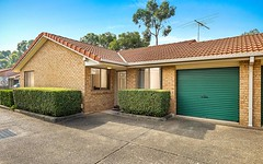 2/89 Hammers Road, Northmead NSW