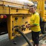 Mote pumper, Chiang Mai, Thailand thumbnail