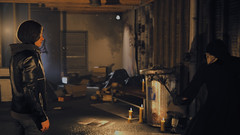 The-Quiet-Man-090818-012