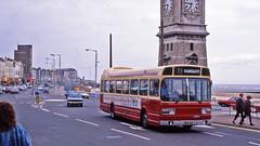 99A38 (Bob J B) Tags: nfn86r leylandnational eastkent margate