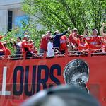 Red cheer thumbnail