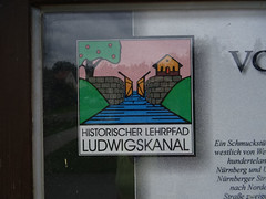 ELDA2016-395