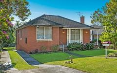 14 Elizabeth Street, Eleebana NSW