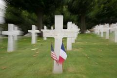 US Cemetery Suresnes (clubphotobougival) Tags: suresnes us américain cimetière croix soldat