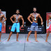 Mens Physique C 4th Altomare 2nd Rana 1st Davie 3rd Gadjev