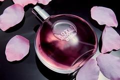 無題目錄0031 (d.w.photographer) Tags: 商品 香水 flower photography commercial perfume