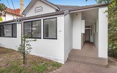 282 Birrell Street, Bondi NSW