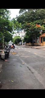 Cần bán nhà MT đường Lý Thánh Tông Quận Tân phú