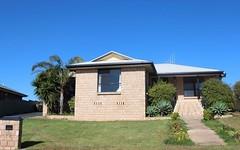 19 Alder Avenue, Parkes NSW