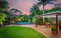 50 Mundakal Avenue, Kirrawee NSW