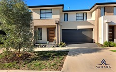 1105 Allunga Way, Werribee VIC