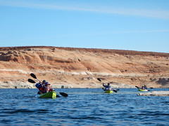 hidden-canyon-kayak-lake-powell-page-arizona-southwest-1084