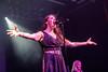 Nightwish-2018-7285.jpg (Dagget2) Tags: nightwish concert luckyman arizona tempe venues promoter marqueetheatre