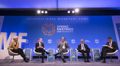 SM18 - Seminar - Reforming the Euro Area - Views from the Inside and Outside of Europe (International Monetary Fund) Tags: 2018imfworldbankspringmeetings seminar seminarreformingtheeuroareaviewsfromtheinsideandou mariocenteno jacklew piercarlopadoan olafscholz mdchristinelagarde washington dc unitedstates seminarreformingtheeuroareaviewsfromtheinsideandoutsideofeurope