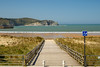 Gorliz-Bizkaia-004 (fadercini) Tags: gorliz mar playa sol