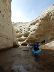 hidden-canyon-kayak-lake-powell-page-arizona-southwest-1070