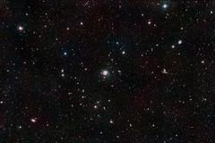Virgo_cluster_2018.04.18 (ko1fun) Tags: jp fsq85ed d810 em11