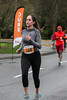 Seattle Run MS 2018 (National MS Society, Greater Northwest Chapter) Tags: 108 caitlin fuller