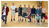 UK Indepedent Vert Series 2018 - Mount Hawk-66.jpg (keety uk) Tags: skateboard ukindependentvertseries skateboarding photokeetynet ©stuartbennett vert cornwall mounthawk kernow