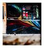 Paris couleurs (Marie Hacene) Tags: paris streeetart couleurs