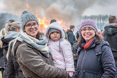 Nicole, Eve and Matina (stephanrudolph) Tags: people friends family d750 nikon handheld deutschland europe eurpopa germany bielefeld nrw 2470mm 2470mmf28g 2470mmf28