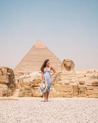 Day Tour from El Gouna to Pyramids by Plane (toursfromhurghada1) Tags: cairo cairotours elgouna daytrip egypt travel traveling travelgirl travelers solotraveler roadtrip traveltheworld bucketlist tripsfromelgouna trips adventure holidays thisisegypt pyramids gizapyramids thesphinx