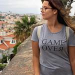 4 Bárbara em Lisboa thumbnail