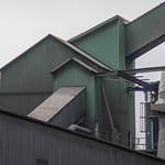 Cement factory (detail) thumbnail