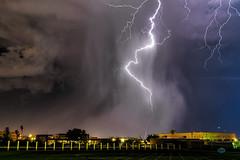 0730 DSC06069x (JRmanNn) Tags: lightning downpour secta henderson lasvegas nature
