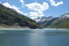 lac de Moiry (bulbocode909) Tags: valais suisse moiry grimentz valdanniviers lacdemoiry lacs montagnes nature eau paysages vert bleu nuages neige groupenuagesetciel fabuleuse