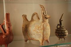 Стародавній Схід - Лувр, Париж InterNetri.Net 1112