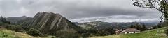 Peña de Otí Mun. Monguí Boyaca (JK. Photography.) Tags: campo casa arboles peña monguí colombia boyaca paisaje naturaleza montaña sony rural paisajismo landscape ilca68
