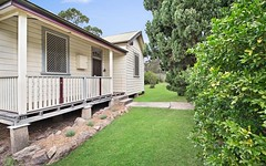 1273 Clarence Town Road, Seaham NSW