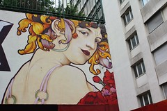 Edge_8563 rue du Banquier Paris 13 (meuh1246) Tags: streetart paris edge ruedubanquier paris13