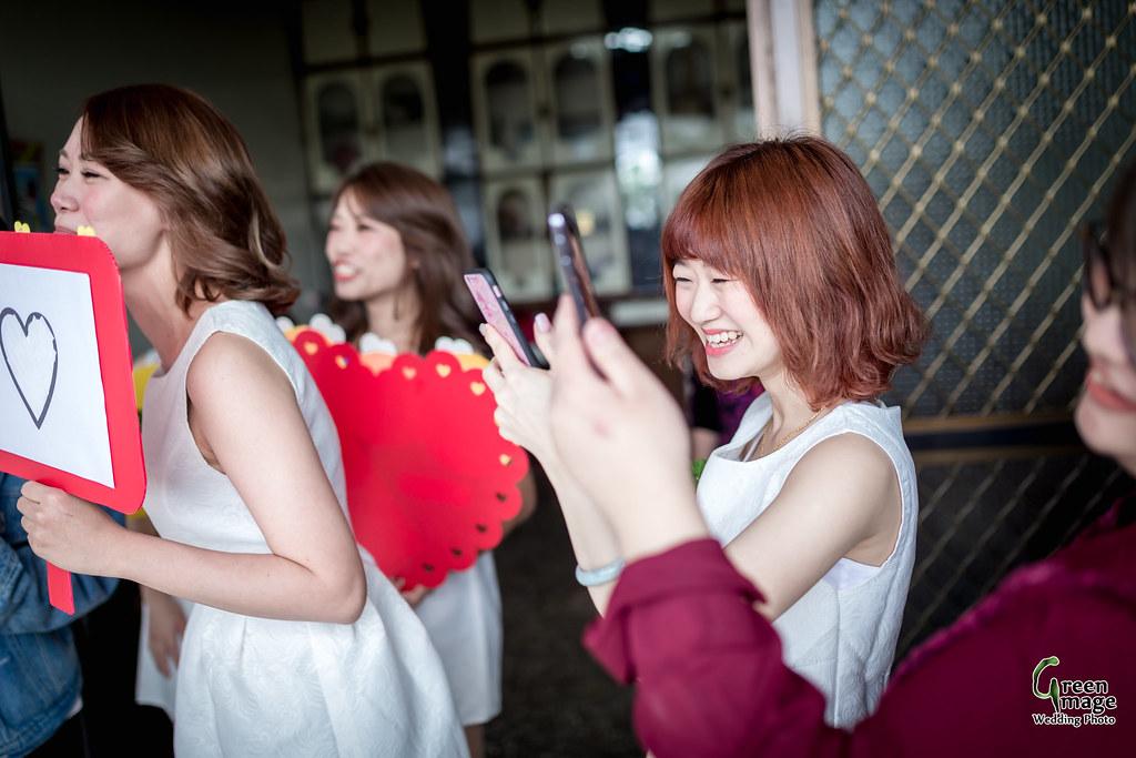 1231 Wedding Day-P-78