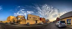 20180807-APCH3638 (Tai Le in KSA) Tags: jeddah makkahprovince saudiarabia sa