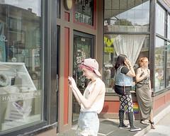 img004.jpg (JFM1234) Tags: film 35mmfilm kodakportra400 olympusxa unicolorc41 rochesterny