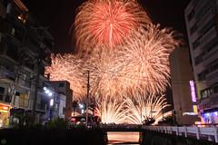 20180805-DS7_9222.jpg (d3_plus) Tags: d700 静岡 street 熱海 日常 telezoomlens fireworks dailyphoto 28300 28300mm sea 路上 望遠 tamron28300mm thesedays 港 景色 望遠レンズ 日本 izu shizuoka sky telephoto streetphoto 夜景 japan nightview ニコン 東伊豆 a061n nikon 伊豆半島 静岡県 nightshot タムロン daily port nikond700 路上写真 伊豆 nature 海 自然 atami 花火 scenery izupeninsula 空 a061 eastizu shizuokapref tamronaf28300mmf3563 ストリート tele tamronaf28300mmf3563xrdildasphericalif tamron