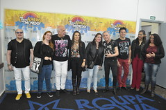 "Limeira / SP - 03/08/2018 • <a style=""font-size:0.8em;"" href=""http://www.flickr.com/photos/67159458@N06/29016348297/"" target=""_blank"">View on Flickr</a>"